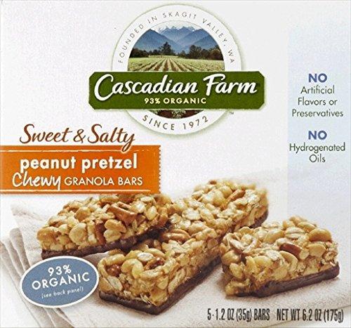og2-cascadian-ss-peanut-pretzel-pack-of-12-by-cascadian-farm