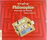 Nachgefragt: Philosophie: Basiswissen zum Mitreden (4 CDs)