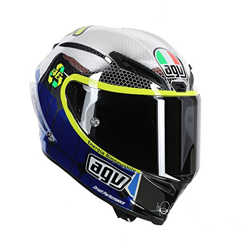 racing-motorcycle-full-agv-helmet-valentino-rossi-mugello-2015limited-edition-multi-coloured-xxl