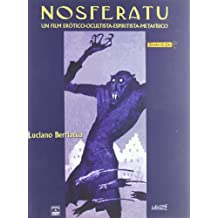 Nosferatu (+DVD)