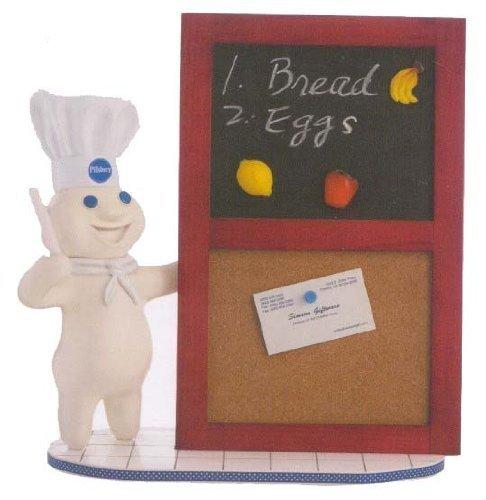 pillsbury-doughboy-chalk-and-cork-board-by-pillsbury