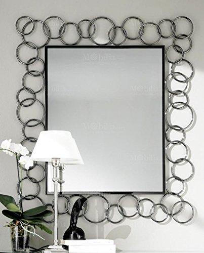Espejo-moderno-Hierro-Cantori