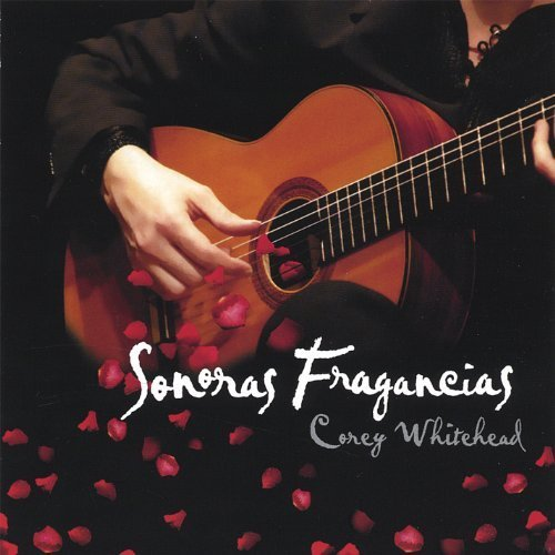 sonoras-fragancias-by-corey-whitehead