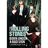 The Rolling Stones - Born under a bad sign