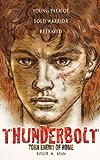 Thunderbolt - Torn Enemy of Rome