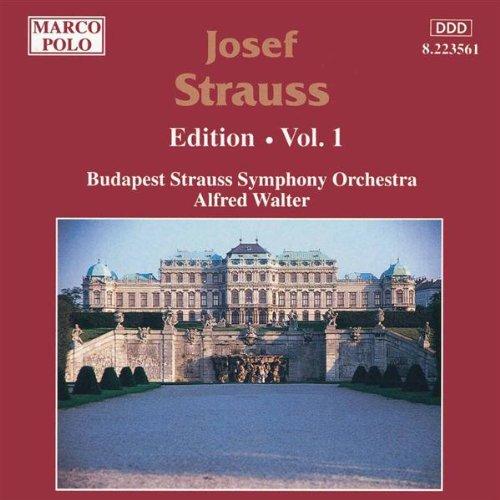Bauern-Polka Mazur, Op. 10