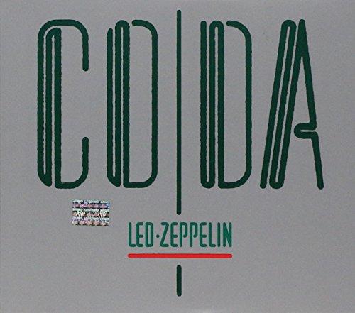 Coda (3 CD)
