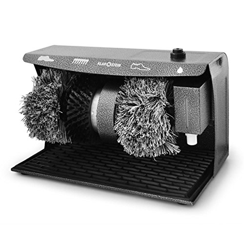 klarstein-spo-17c-shoe-polisher-machine-2-rotating-cleaning-brush-cotton-for-light-and-dark-shoes-12
