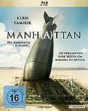 Manhattan Staffel kostenlos online stream