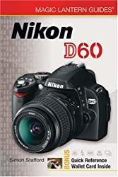 Magic Lantern Guides: Nikon D60