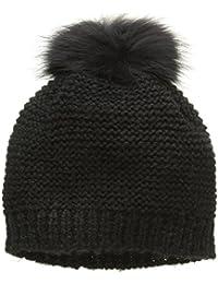 Derhy Damen Mütze Dauphin