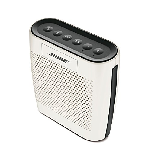bose-soundlink-colour-diffusore-bluetooth-bianco