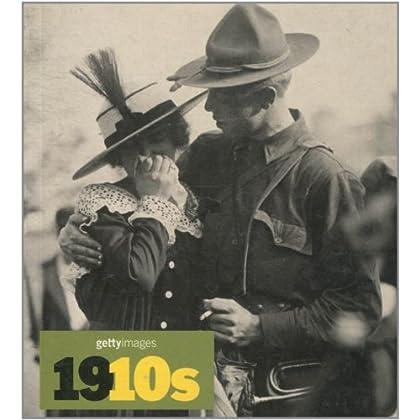 1910's : Edition trilingue français-anglais-allemand