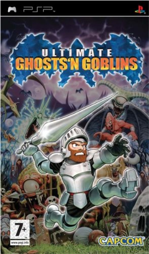ultimate-ghosts-n-goblins-sony-psp-import-uk