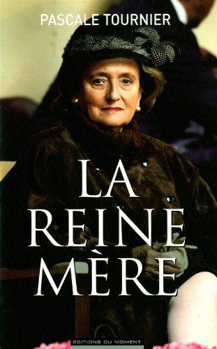 REINE MERE