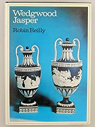 Wedgwood Jasper (Letts all-colour collectors guides)