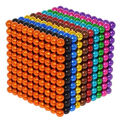 Feeyond Bloques Magnéticos El Desarrollo Inteligente