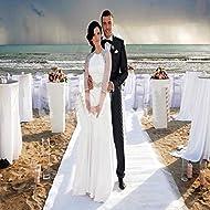 Tallava per dasma