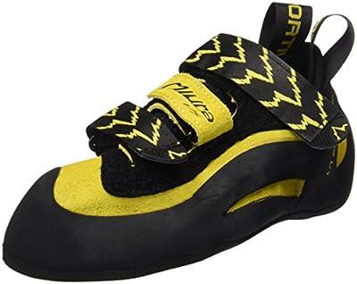 La Sportiva - Zapatillas de deporte unisex