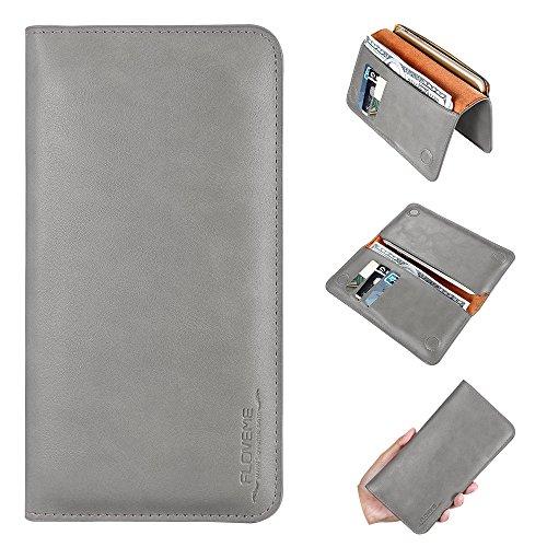 floveme-portefeuille-elegant-etui-telephone-en-cuir-veritable-mode-series-porte-monnaie-avec-card-sl
