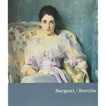 Sargent / Sorolla (Arte y Fotografía)