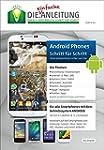Die.Anleitung für Android Smartphones...