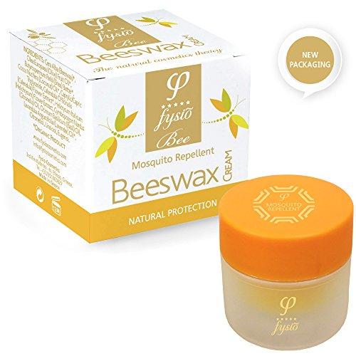 Crème Anti - Moustique - Insecticide pour Bébés -...