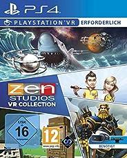 Zen Studios Ultimate VR Collection