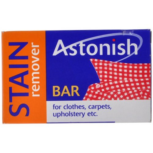 astonish-stain-remover-soap