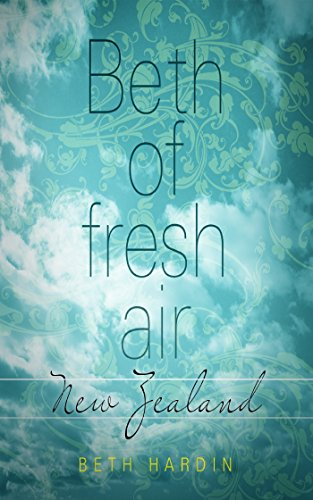 beth-of-fresh-air-new-zealand-english-edition