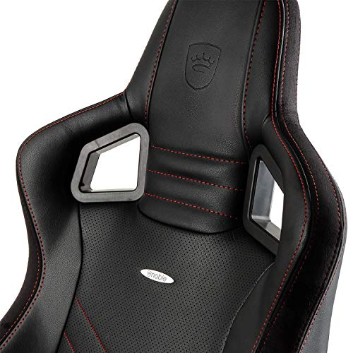 noblechairs – Epic - 4