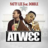 Atwee (feat. Dobble)