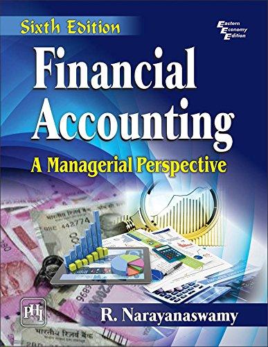 Financial Accounting For Management By Ambrish Gupta Pdf