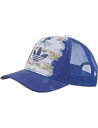ADIDAS ORIGINALS TR CAP INDIGO M30640