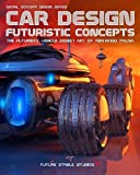 Car Design: Futuristic Concepts