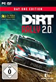 DiRT Rally 2.0 Day One Edition [PC] -