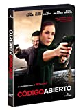 Unlocked (CÓDIGO ABIERTO, Spain Import, see details for languages)