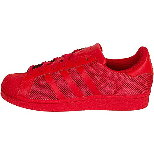 Colred Superstar Colred Colred Bassi Adidas Homme Cestini HxOqnU