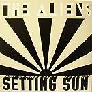 Setting Sun - 1st [7