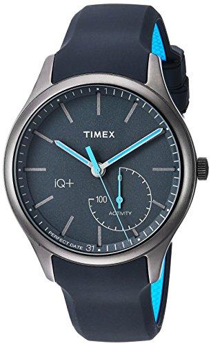 Reloj – Timex – Para  – TW2P94900F5
