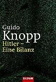 Hitler - Eine Bilanz - Guido Knopp