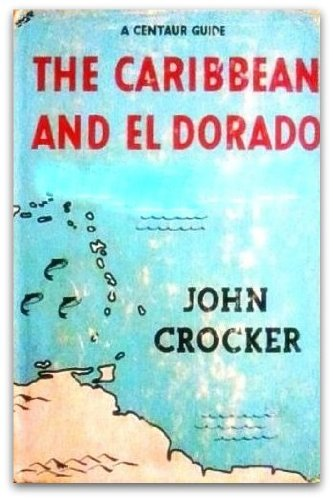 The Caribbean and El Dorado - Gate Eldorado
