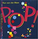 Pop ! Le pop-up des formes