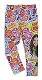 Disney Soy Luna Leggings (12 Jahre)