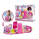 Giochi Preziosi- Kekilou Surprise-K-Party Bag, KKL06, Multicolore