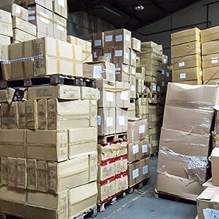 20 Teile Restposten Aktionsware Insolvenzware gemischt Neuware Tombola Markt Wiederverkäufer