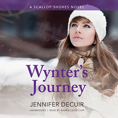 Wynter's Journey  Audiolibri