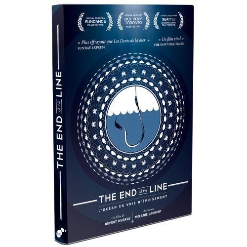 the-end-of-the-line-locean-en-voie-depuisement