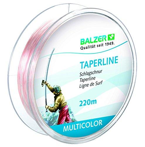 Balzer - Taperline 0,35-0,60