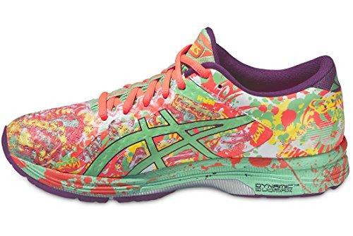 asics-gel-noosa-tri-11-womens-scarpe-da-corsa-ss16-355